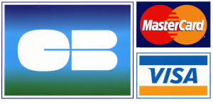 Logo_CB-1