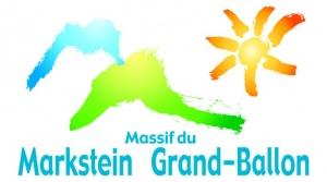 Markstein Grand Ballon