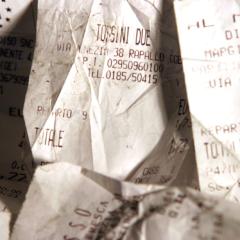 bill-texture-1562538-1599x1066