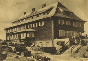 hotelautos72