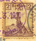 timbreseul72