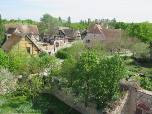 IMG_0544┬®Ecomuse╠üe d'Alsace