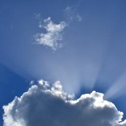 clouds-295695_960_720